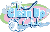 The Cleanup Club
