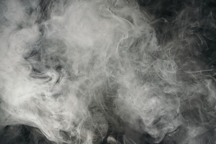 Cleaning Tips to Rid Your Rental Property of Smoking and Cigarette Smells